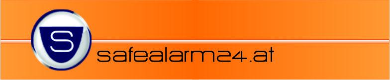 Safealarm24-Logo